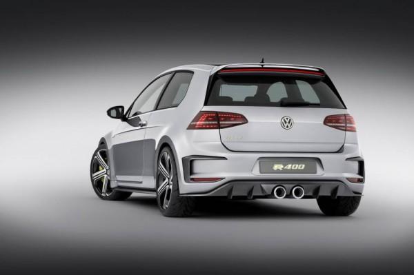 VW-Golf-R-400-2014-02