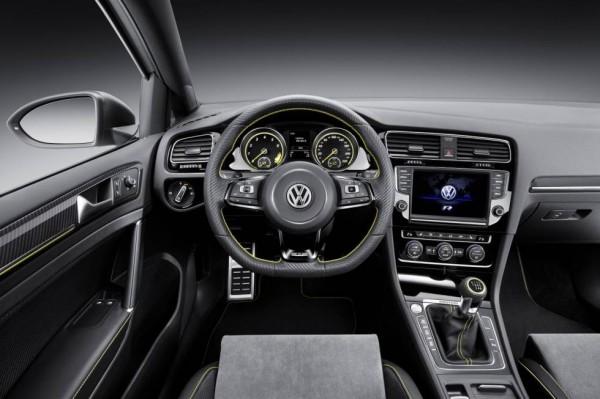 VW-Golf-R-400-2014-03