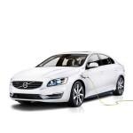 Volvo S60L PPHEV_2014_01