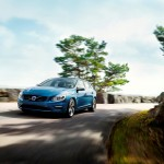 Volvo-V60-D6-AWD-R-Design_2014_01