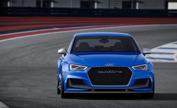 Audi-A3-clubsport-quattro-concept_2014_01