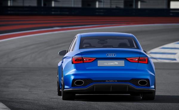 Audi-A3-clubsport-quattro-concept_2014_02