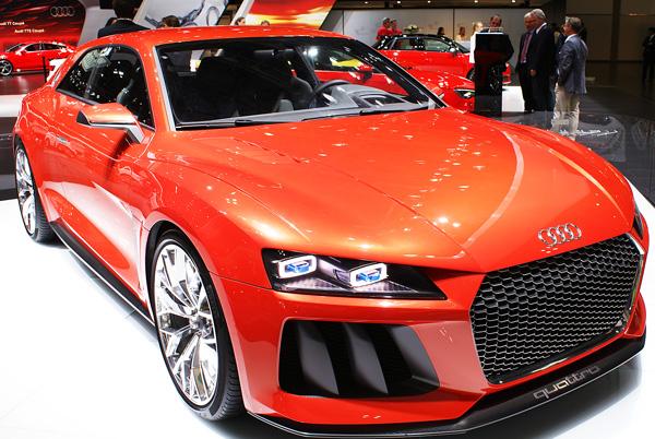 Audi-Sport-Quattro-Laserlight-Concept_AMI_2014_01