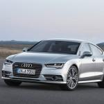 Audi_A7_2014_01