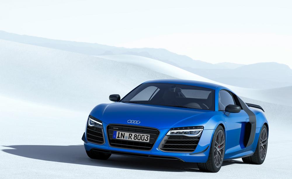 Audi_R8_LMX_2014_01