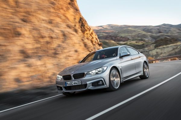 BMW_4er_Gran_Coupe_2014_01