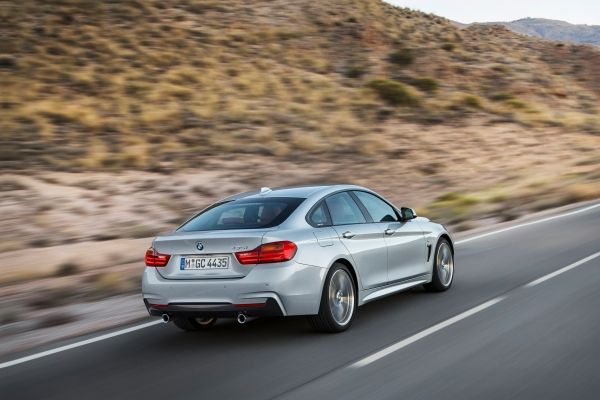 BMW_4er_Gran_Coupe_2014_02