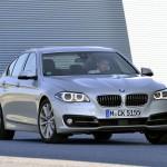 BMW_518d_2014_01