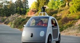 Google-Auto_2014_01