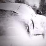 Mercedes_AMG_GT_2014_01