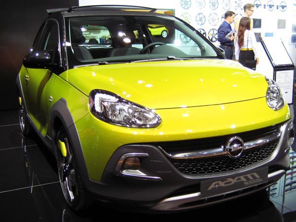 Opel_Adam_Rocks_AMI_2014_01