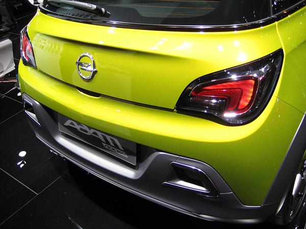 Opel_Adam_Rocks_AMI_2014_03