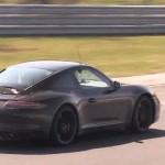 Porsche_Flat_4_Motor_2014_01