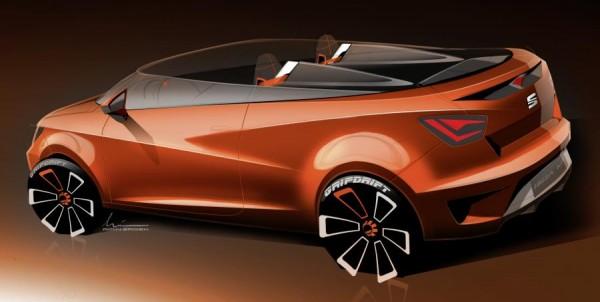 Seat Ibiza Cupster3