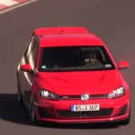 VW-Golf-GTI-Clubsport_Erlkoenig_2014_01