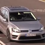 VW_R_Golf_7_Kombi_Erlkoenig_2014_01