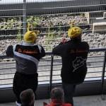 24-Stunden-Rennen-Nurburgring-2014-002
