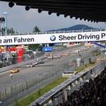 24-Stunden-Rennen-Nurburgring-2014-003