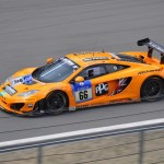 24-Stunden-Rennen-Nurburgring-2014-004