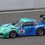 24-Stunden-Rennen-Nurburgring-2014-005