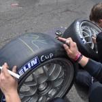 24-Stunden-Rennen-Nurburgring-2014-007