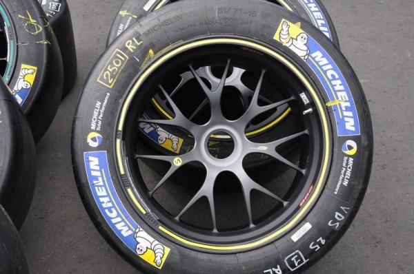 24-Stunden-Rennen-Nurburgring-2014-010