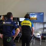 24-Stunden-Rennen-Nurburgring-2014-011