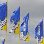 24-Stunden-Rennen-Nurburgring-2014-019