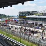 24-Stunden-Rennen-Nurburgring-2014-023