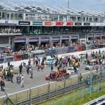 24-Stunden-Rennen-Nurburgring-2014-024