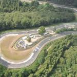 24-Stunden-Rennen-Nurburgring-2014-025