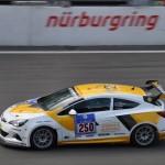 24-Stunden-Rennen-Nurburgring-2014-026