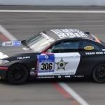 24-Stunden-Rennen-Nurburgring-2014-027