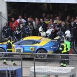 24-Stunden-Rennen-Nurburgring-2014-028