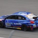 24-Stunden-Rennen-Nurburgring-2014-029