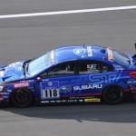 24-Stunden-Rennen-Nurburgring-2014-030
