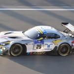 24-Stunden-Rennen-Nurburgring-2014-033