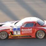 24-Stunden-Rennen-Nurburgring-2014-035