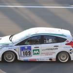 24-Stunden-Rennen-Nurburgring-2014-036