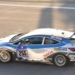 24-Stunden-Rennen-Nurburgring-2014-038