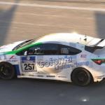 24-Stunden-Rennen-Nurburgring-2014-040