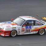 24-Stunden-Rennen-Nurburgring-2014-041