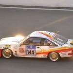 24-Stunden-Rennen-Nurburgring-2014-042