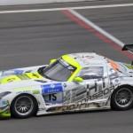 24-Stunden-Rennen-Nurburgring-2014-043