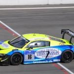 24-Stunden-Rennen-Nurburgring-2014-044