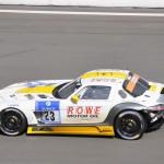 24-Stunden-Rennen-Nurburgring-2014-045