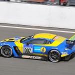 24-Stunden-Rennen-Nurburgring-2014-046