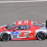 24-Stunden-Rennen-Nurburgring-2014-047