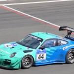 24-Stunden-Rennen-Nurburgring-2014-048