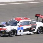 24-Stunden-Rennen-Nurburgring-2014-049